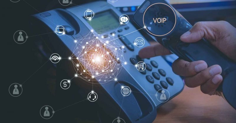 fonia-centralini-voip-kaliope-2021