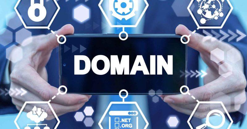 registrazione-domini-connettivita-internet-2021