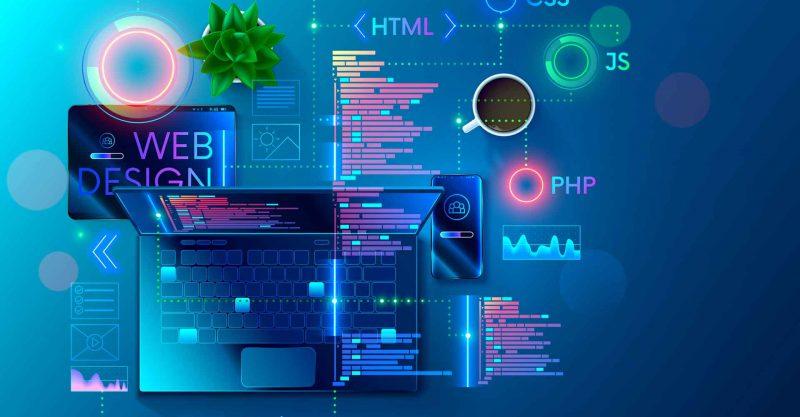 software-web-design-2021